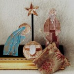 Tazwell.Nativity Holy Family